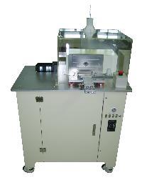 Plastic Gate Cutting Machine