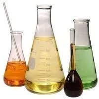 Industrial Maintenance Chemicals