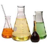 Kfr Reagent Chemical