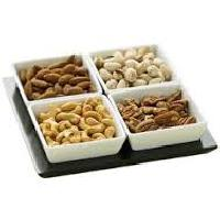 Snacks Trays