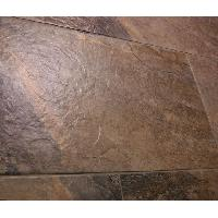 Brown Slate Digital Floor Tiles