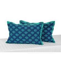 Swayam Printed Pillow Cover (2 Pcs Set)
