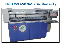 Anaya Cnc Laser Cutting Engraving Machine