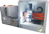 CNC PCB Making Machine with Free Shipping