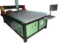 CNC Router Furniture Making Machine