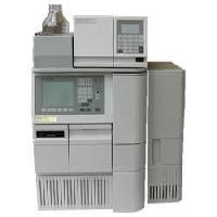 - Primaide Hplc Systems
