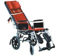 Karma Km 5000 Reclining Wheelchair
