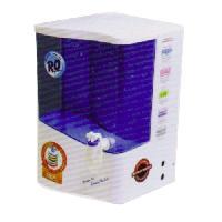 Plastic Ro Cabinet