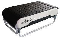 jade-care v3 massage bed