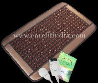 Tourma Carefit Mini Recovery mat