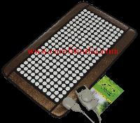 Tourma Mini Cleanser Mat (Carefit-TCM-WR)
