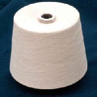 2/100s Gassed  Mercerized Cotton Hank Yarn