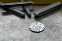 Designer Gifts Metal Tags
