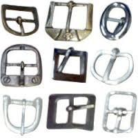 Metal Shoes Buckle