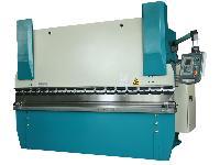 Metal Bending Press Machines