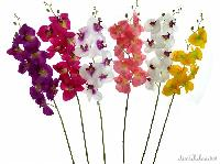 Artificial Flower Stick