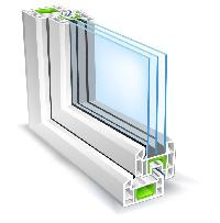 Soundproof Window Fabrication