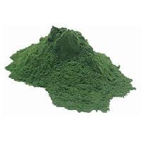 Spirulina Powder 100 Gm  - Nutraceutical Anti-aging Stress