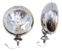 Universal Halogen Spot Lamps