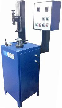 micro tig welding machine