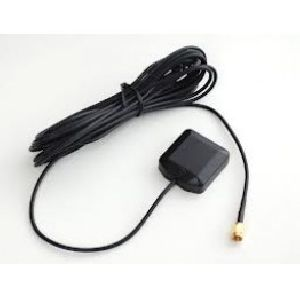 Air Contaminants Sensor,Air Quality Control Gas Sensor,Alcohol Gas