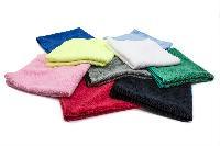Microfiber Hand Towels