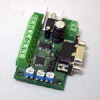 Pulse Generator 50Hz to 1MHz