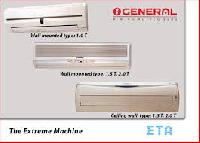Air Conditioners OGENERAL