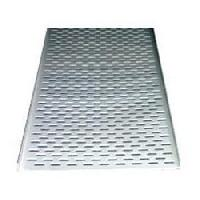 Ice Perforated Tray