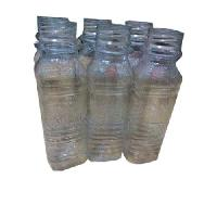 PET Juice Bottles