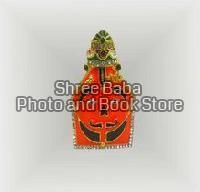 Religious Decorative Items