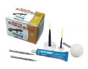 Sarv Super Seal Kit - Tubeless Tire Repair Kit