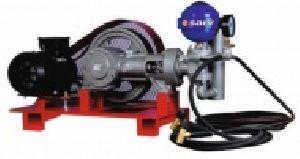 Stwash-1p/3p Car Washer