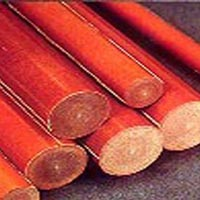 Electrical Insulating Material Repairing Services