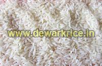 Long Sona Masoori Rice