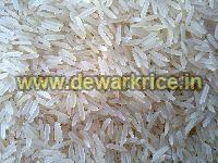 Pussa Basmati Rice Sella