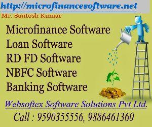 Nidhi Software