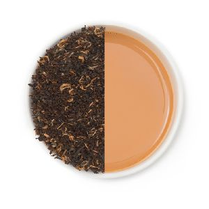 Orthodox Blend Loose Leaf Tea
