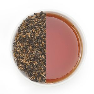 Halmari Gold Orthodox Loose Leaf Tea