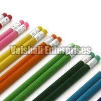 Velvet Pencils