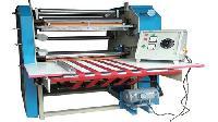 Automatic Roll Lamination Machine