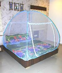 Double Bed Mosquito Nets