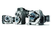 Siemens Motion Control Automation System