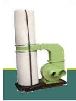 Mini Portable Dust Collector