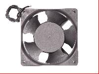 EC Axial Cooling Blower Exhaust Rotary Fan