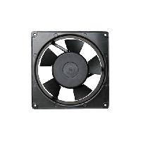 Ac Axial Blower Cooling Exhaust Rotary Fan