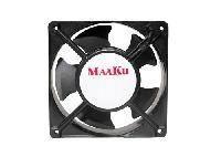 AC Axial Cooling Blower Exhaust Rotary Fan