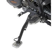 Motorcycle & Scooter Side Stands