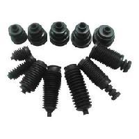 Automotive Rubber Molded Parts