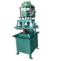 Hydraulic Head Drilling Machine
